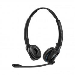 Sennheiser MB-Pro 2 Dual Bluetooth Headset 506044