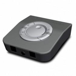 Sennheiser UI 770 Wideband Interface Box (504534)