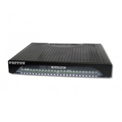 Patton SmartNode SN5300 ESBR