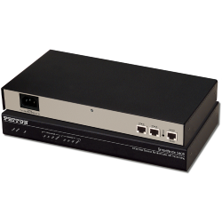 Patton SmartNode Enterprise Session Border Router - SN5400/32P/EU