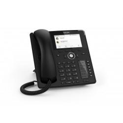 Snom D785 IP Phone