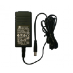 Spectralink Charger Power Adapter  2200-37240-001