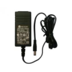 Spectralink 2200-37241-001 Power Supply