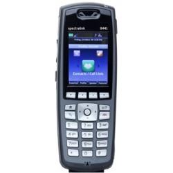 Spectralink 8441