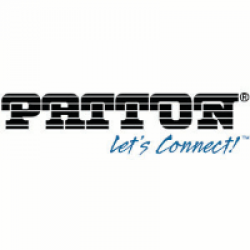 Patton Electronics Punch Down Cable 10-3096TM50-20