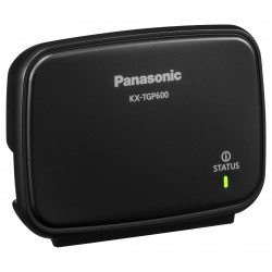 Panasonic KX-TGP600G Base Station