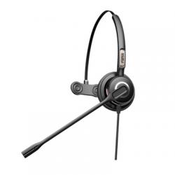 Fanvil HT201 Mono Headset