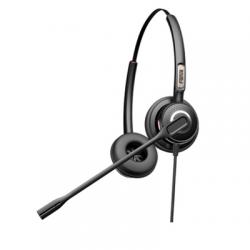 Fanvil HT202 Dual Headset