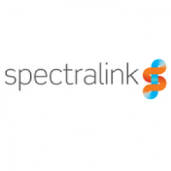 Spectralink First year SpectraCare for Spectralink 84- Series 8x5 Support