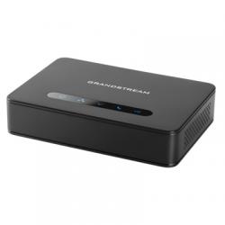 Grandstream DP760 Long-Range Wideband DECT Repeater