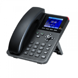 Digium A22 2-Line IP Phone (1TELA022LF)