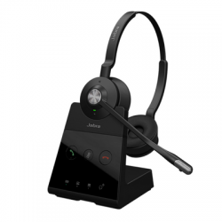 Jabra Engage 65 Stereo Headset (9559-553-125)