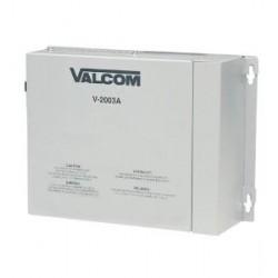 Valcom V-2003A