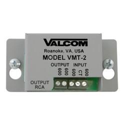 Valcom VC-VMT-2