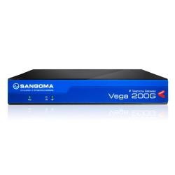 VEGA-VS0157