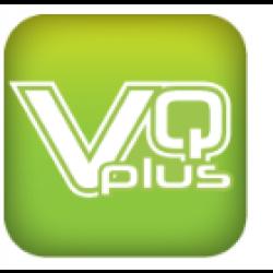 Sangoma 1 YR VQ Plus (Virtual Queue) Module for FreePBX