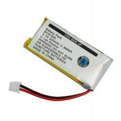 VXi V150 Headset Battery