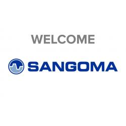 Sangoma SVCS-FPBX-UPR-0100