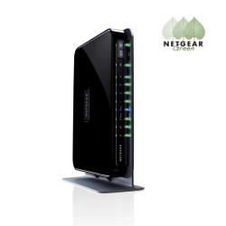 Netgear WNDR3700 Wireles Router