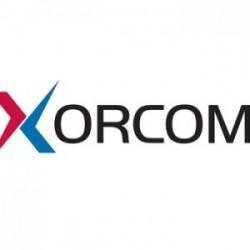 Xorcom Call Center Statistics (Pro) Module for Blue Steel CXTS3000