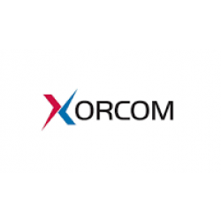 Xorcom XPS5W Universal 5v Power Supply for Xorcom XP0100/P & XP0120/P phones
