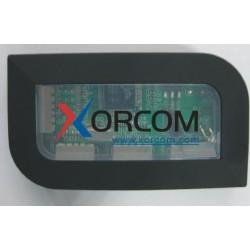 Xorcom USB Hub