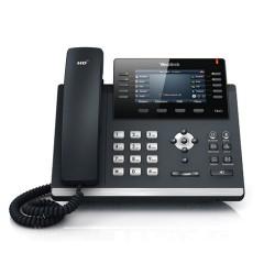 Yealink T46G 6-Line Gigabit Phone