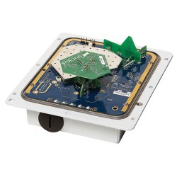 Ruckus ZoneFlex T300 Outdoor Wireless Access Point