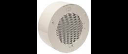 CyberData 011039 Conduit Speaker Mount