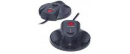 Polycom Soundstation 2W Ex Microphone Kit