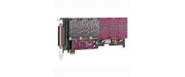 Digium AEX2460B 24-FXS PCIe Card