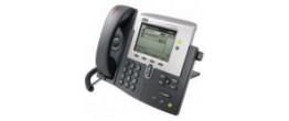 Cisco CP-7941G-GE (Refresh)