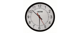 Valcom VIP-A16A IP Analog Clock