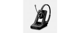 EPOS Sennheiser Impact SD Pro 2 ML Headset
