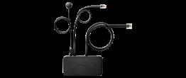 Jabra 14201-35 Avaya EHS Cable