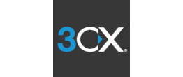 3CX Professional Edition SPLA 12 Month Renewals
