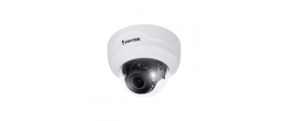 Vivotek FD8167A Fixed Dome Network Camera