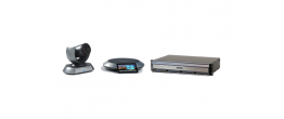 Lifesize Icon 800 Video Conferencing Bundle