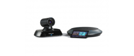 Lifesize Icon 450 Video Conferencing Bundle