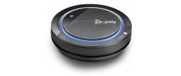 Plantronics Calisto 5300 Microsoft USB-A Speakerphone 215436-01