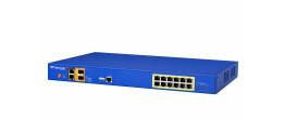 Edgewater Networks EdgeMarc 2900e PoE - 5 Calls