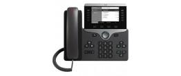 Cisco CP-8811 IP Phone