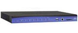ADTRAN NetVanta 4430 Chassis w/ Enhanced Feature Pack