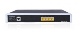 Audiocodes Mediant 500L Hybrid ESBC and Media Gateway