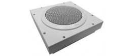 Algo 8189 PoE IP Surface Mount Speaker Informacast Enabled