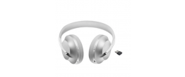 Bose 700 UC NC Wireless Headphone Silver