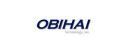 OBiPA Power Adapter for OBi Devices (OBiPA-NA)