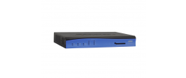 ADTRAN Netvanta 3448 with Enhanced Feature Pack