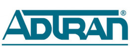 ADTRAN 1700486F1 10GBase-LR SFP+ Module for AdTran NetVanta 1600 Switches