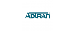 Adtran Total Access 924 Gateway 16 FXS and 8 FXO 4213924F2